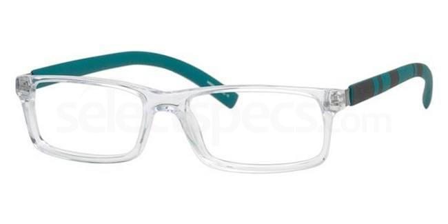 400 5390 Glasses, MEXX