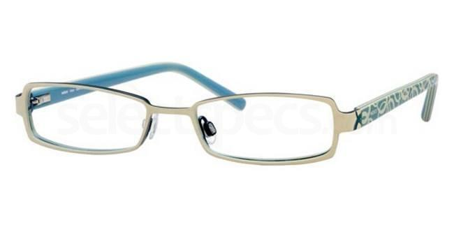 400 5474 Glasses, MEXX