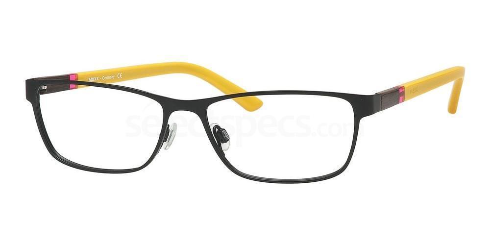 100 5121 Glasses, MEXX