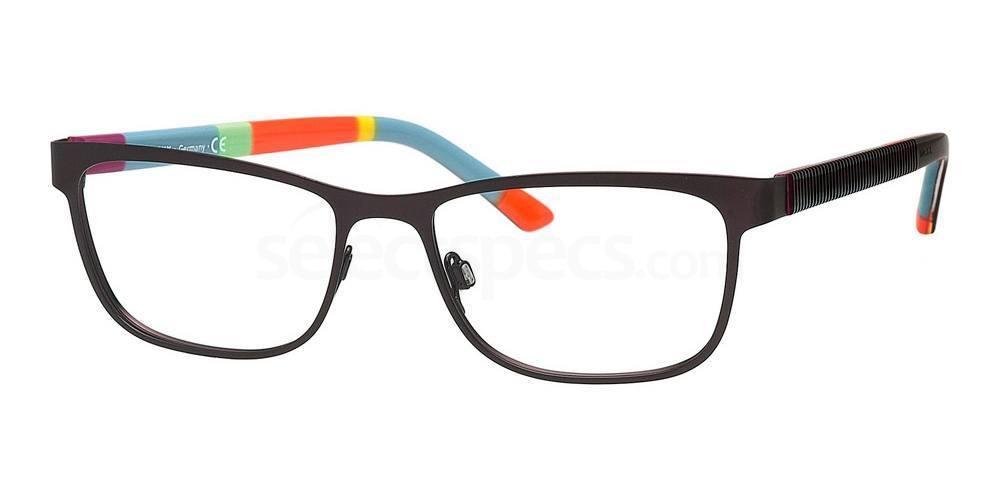 100 5122 Glasses, MEXX