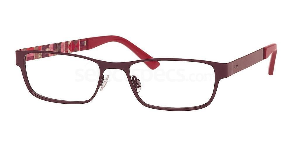 300 5125 Glasses, MEXX