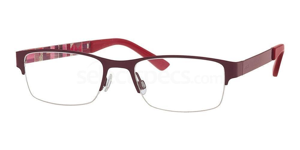 300 5126 Glasses, MEXX