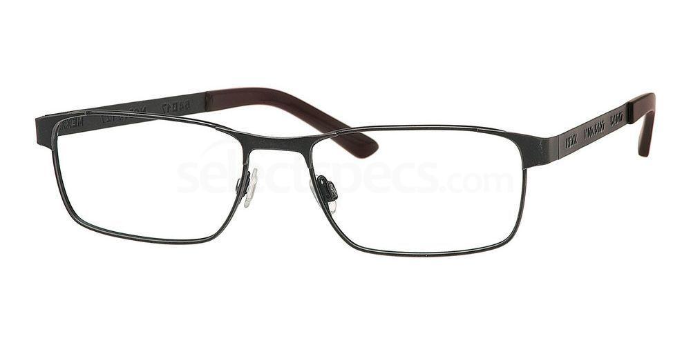 200 5127 Glasses, MEXX