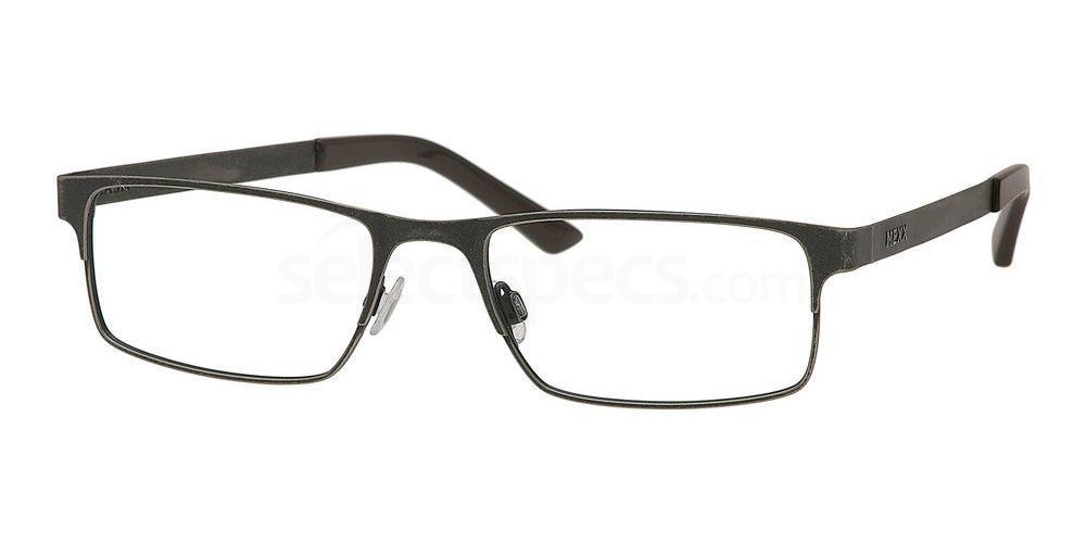 201 5128 Glasses, MEXX