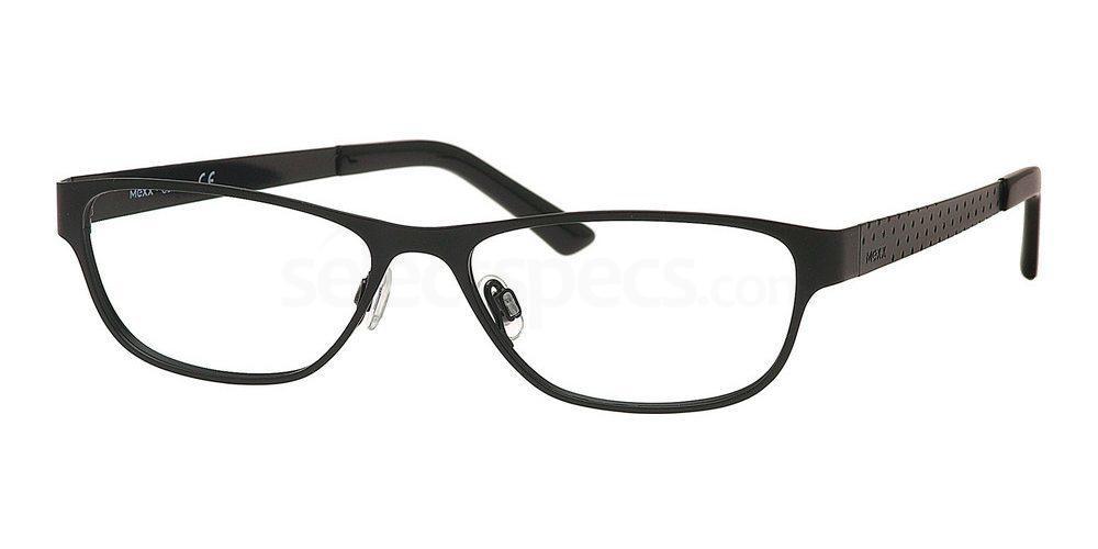 100 5129 Glasses, MEXX