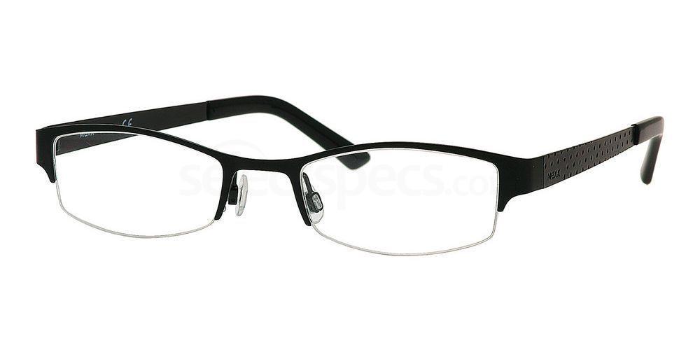 100 5130 Glasses, MEXX