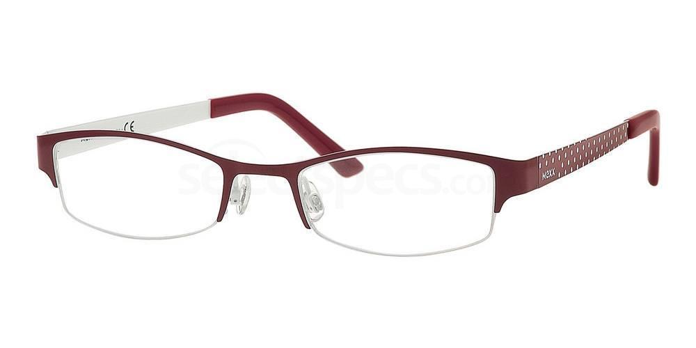 200 5130 Glasses, MEXX