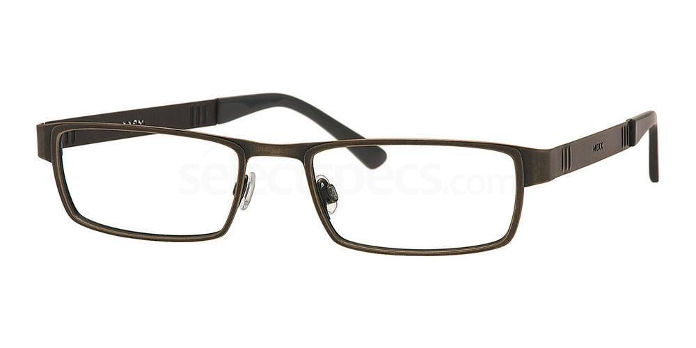 100 5135 Glasses, MEXX