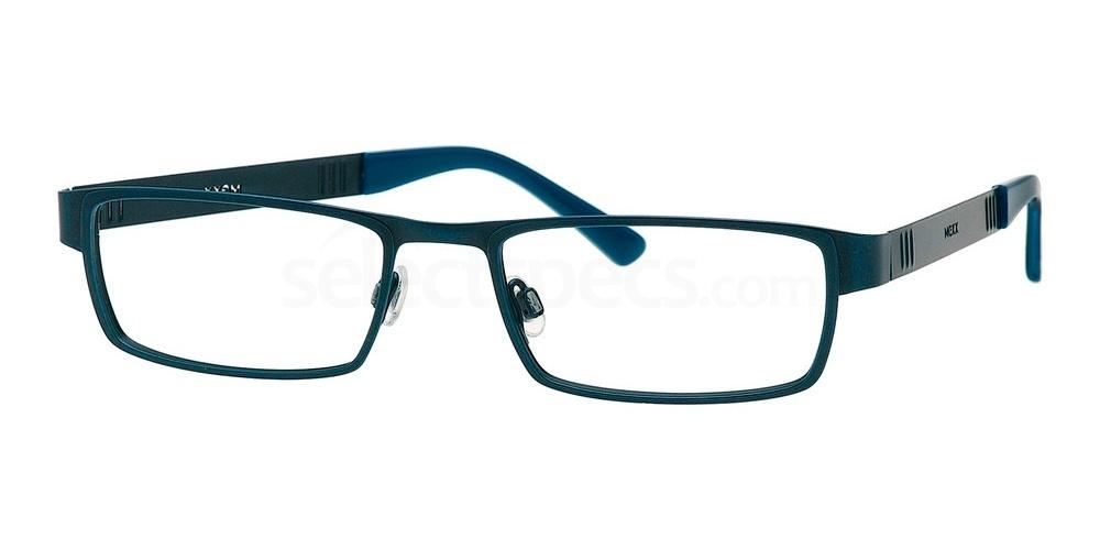 300 5135 Glasses, MEXX