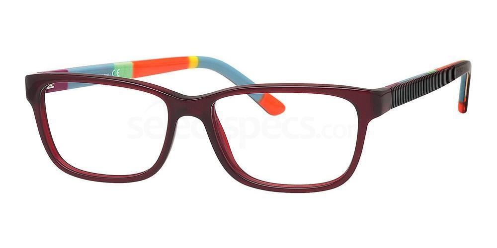 100 5307 Glasses, MEXX