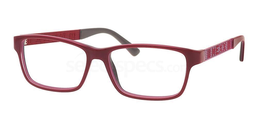300 5310 Glasses, MEXX