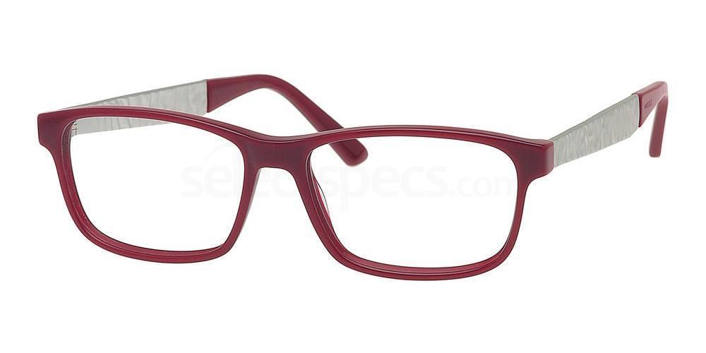 100 5311 Glasses, MEXX
