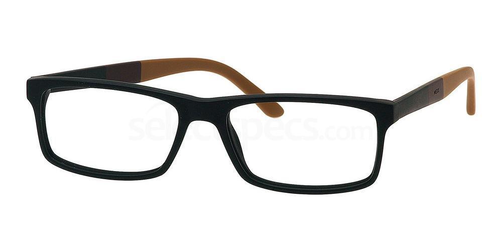 100 5316 Glasses, MEXX
