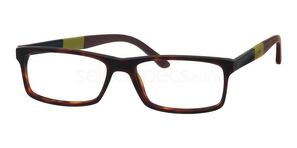 400 5316 Glasses, MEXX