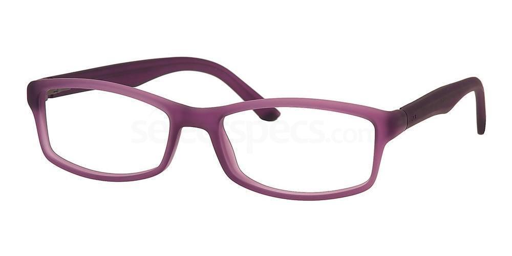 100 5318 Glasses, MEXX