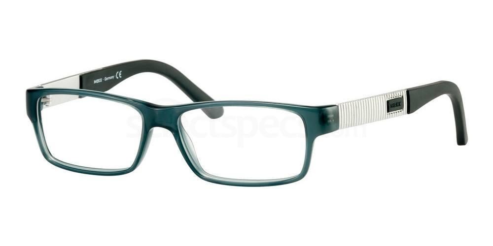 300 5319 Glasses, MEXX