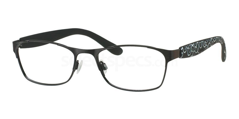 100 5141 Glasses, MEXX