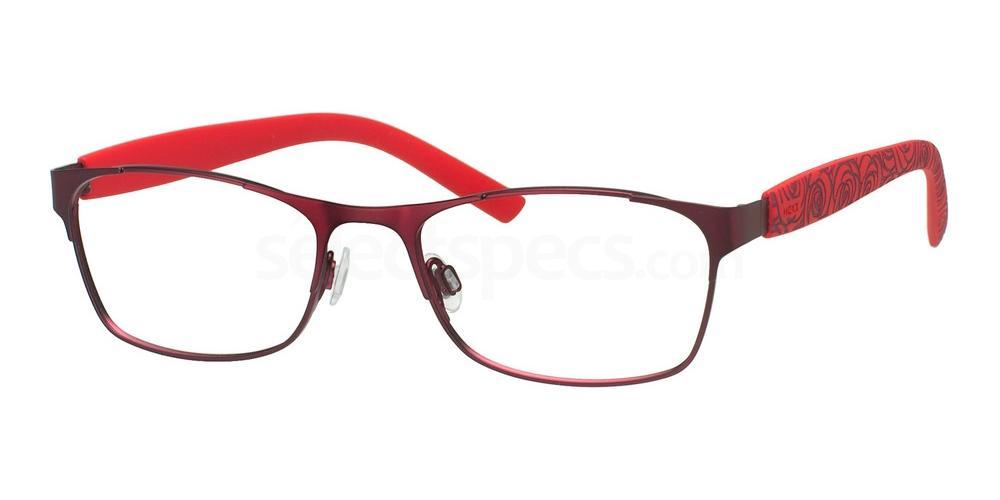 200 5141 Glasses, MEXX