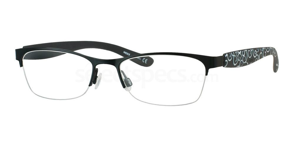 100 5142 Glasses, MEXX