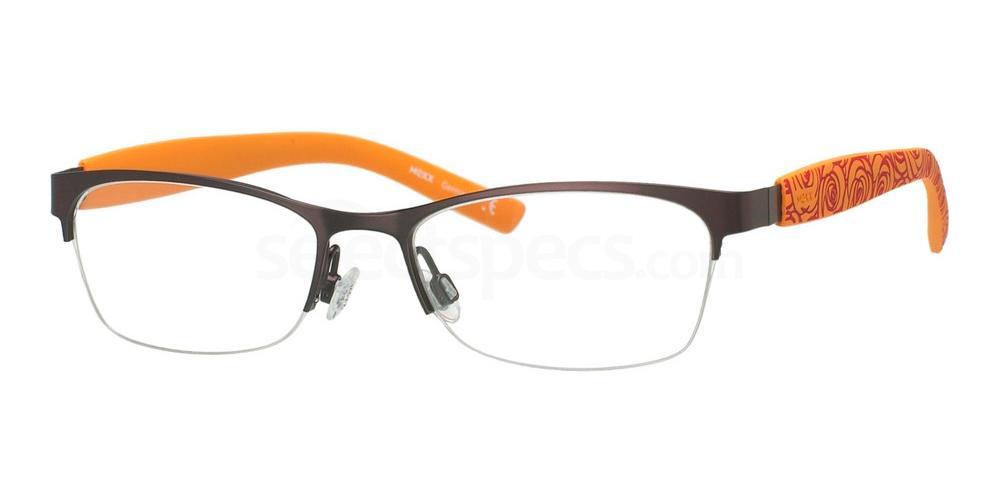 400 5142 Glasses, MEXX