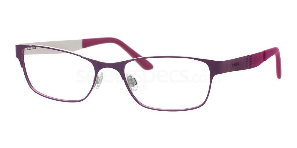 100 5144 Glasses, MEXX