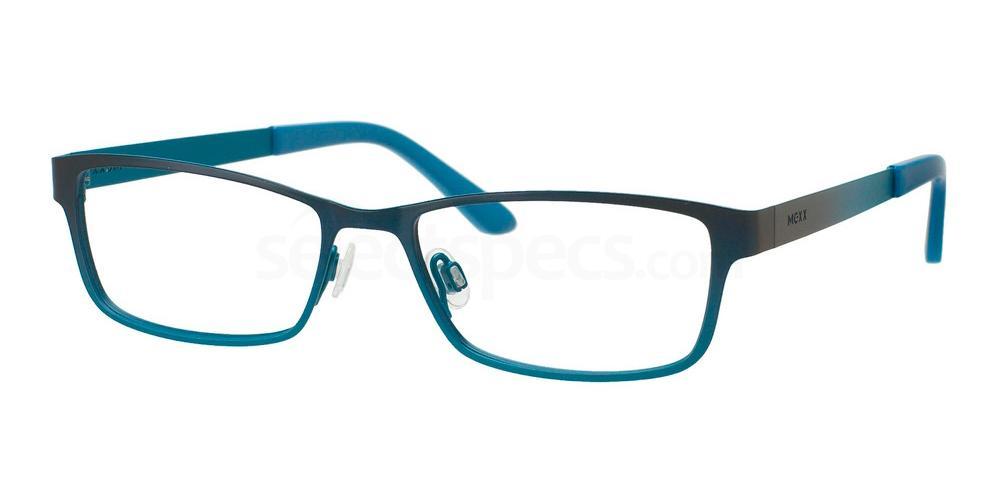 100 5145 Glasses, MEXX