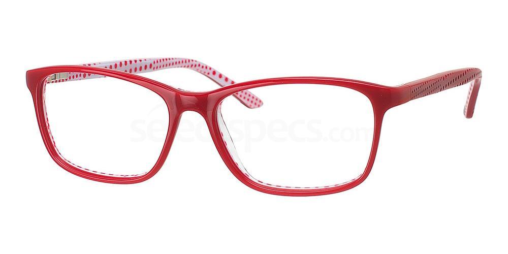 400 5323 Glasses, MEXX