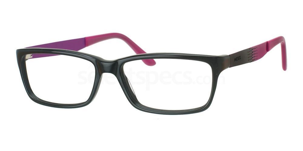 100 5324 Glasses, MEXX