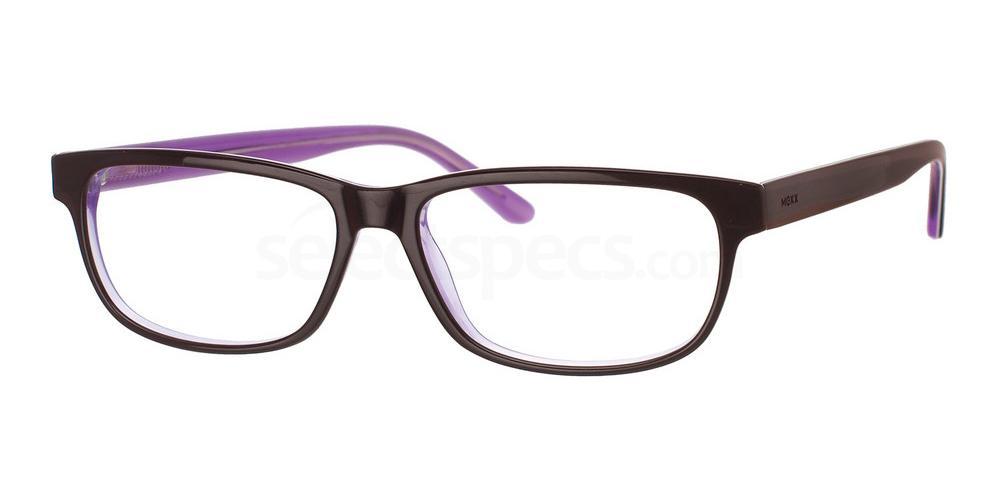 100 5325 Glasses, MEXX