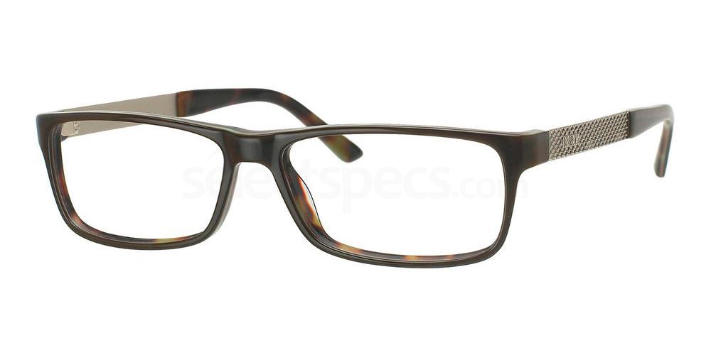200 5326 Glasses, MEXX