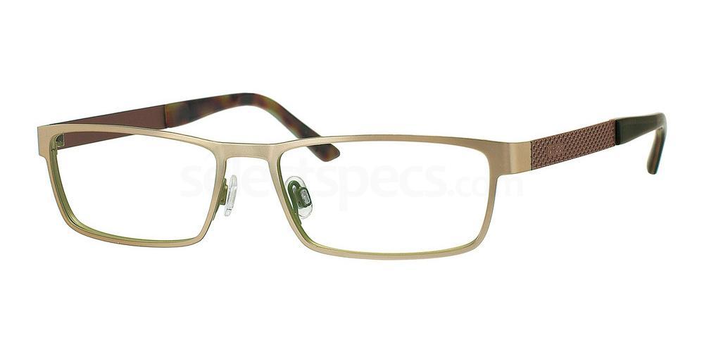 300 5146 Glasses, MEXX