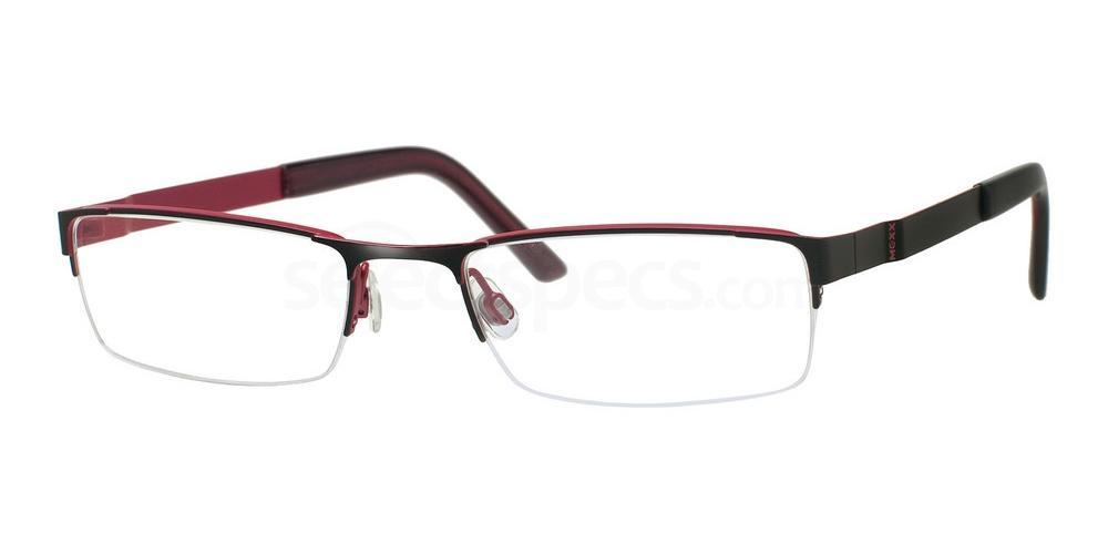 100 5147 Glasses, MEXX