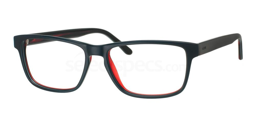 100 5327 Glasses, MEXX