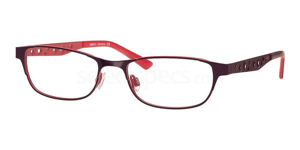 100 5136 Glasses, MEXX