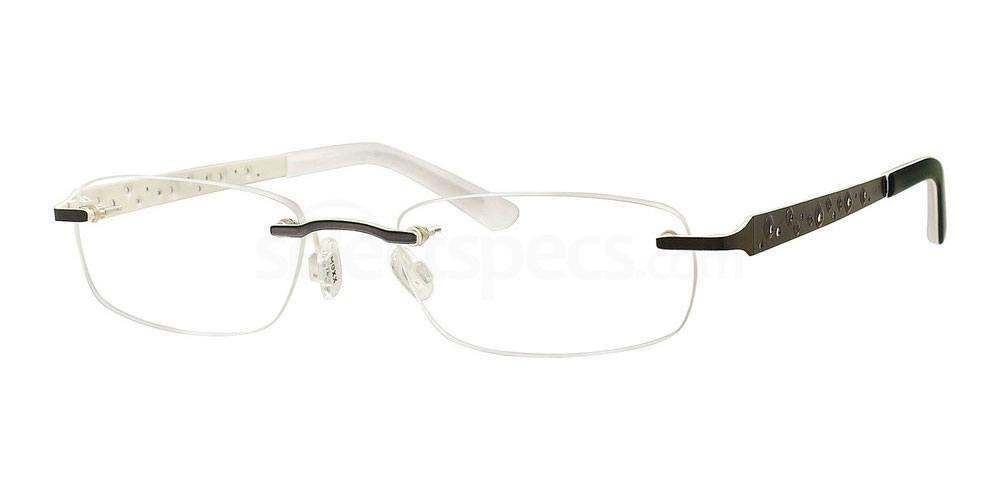 400 5137 Glasses, MEXX