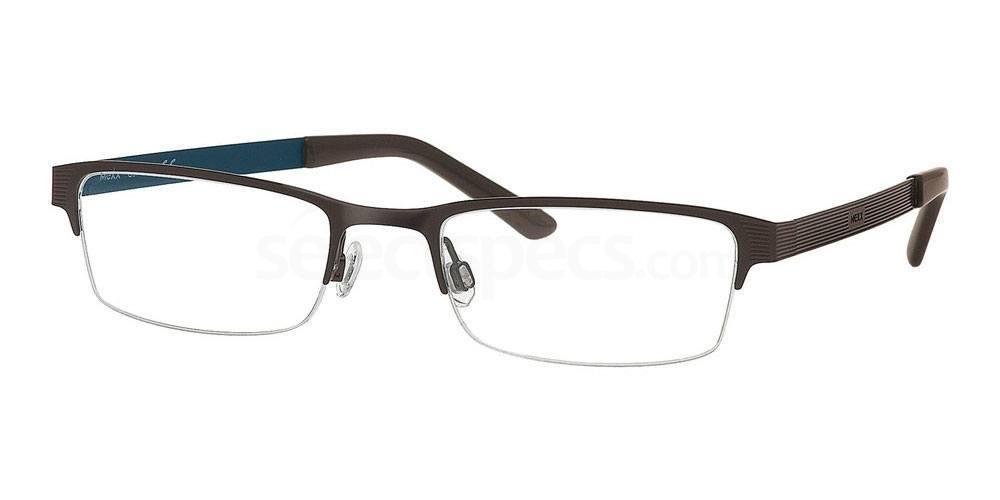 200 5138 Glasses, MEXX