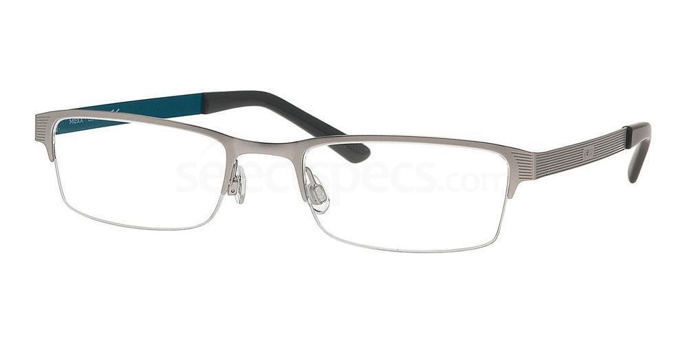 300 5138 Glasses, MEXX