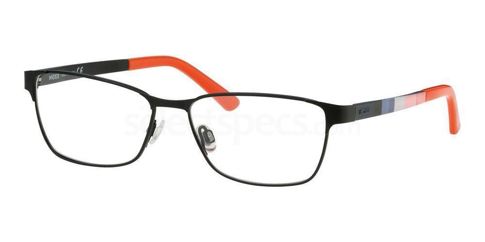 100 5148 Glasses, MEXX