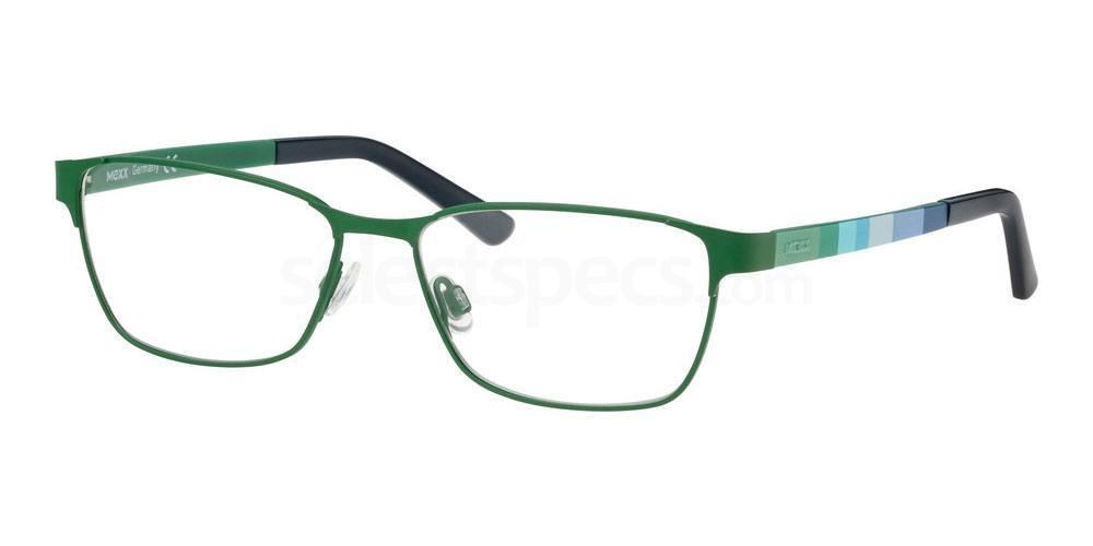400 5148 Glasses, MEXX