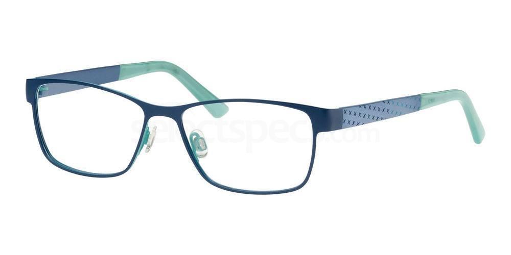100 5149 Glasses, MEXX