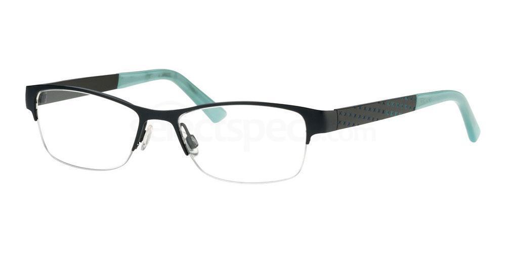 100 5150 Glasses, MEXX