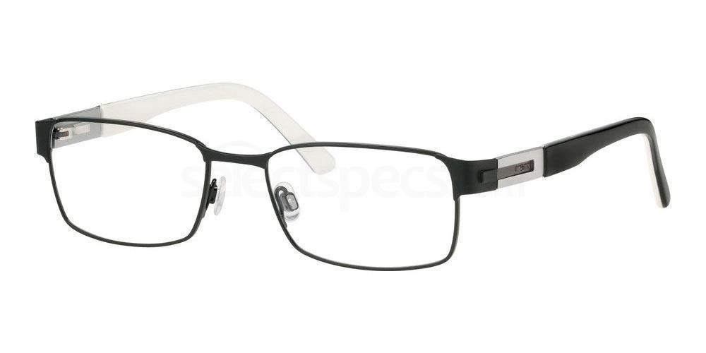 100 5151 Glasses, MEXX