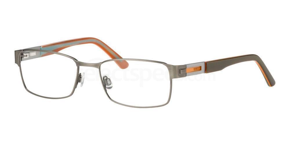 200 5151 Glasses, MEXX