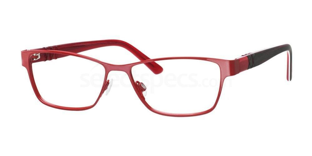 100 5152 Glasses, MEXX