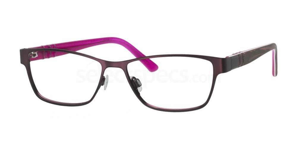 200 5152 Glasses, MEXX