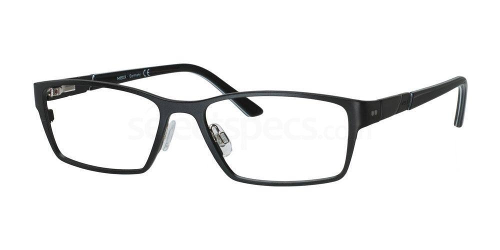100 5154 Glasses, MEXX