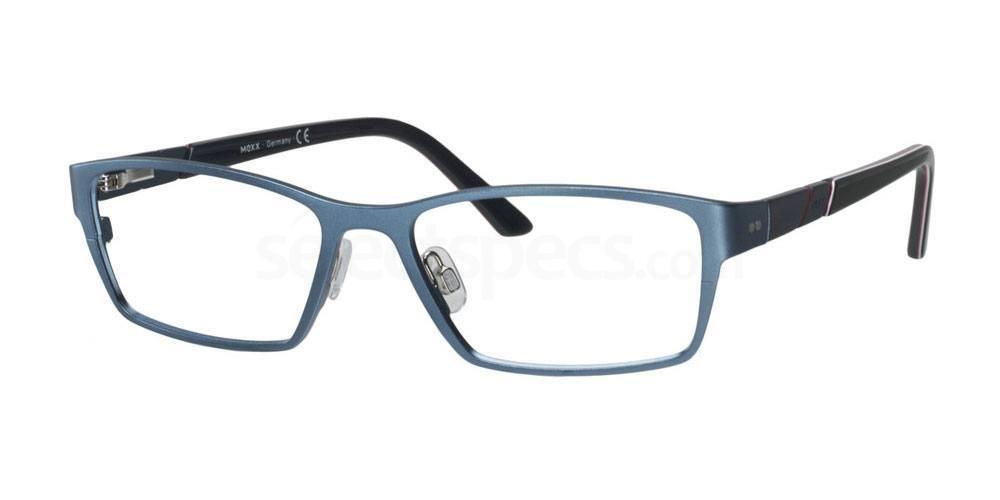 200 5154 Glasses, MEXX