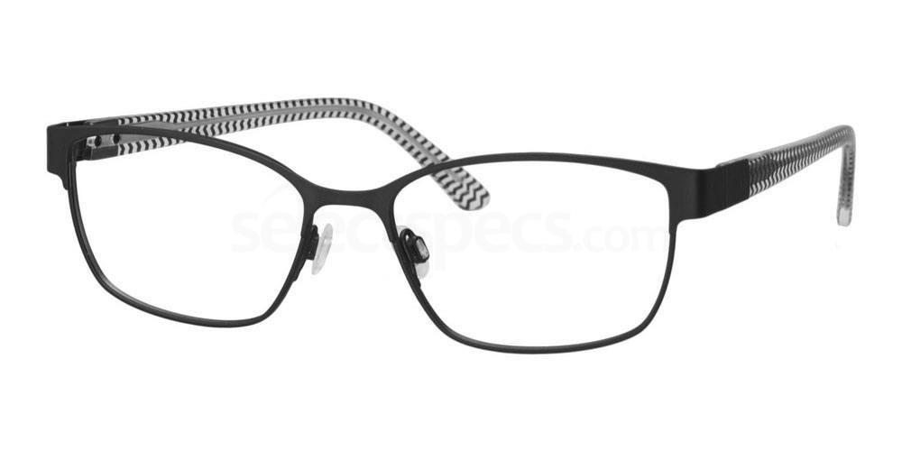 100 5156 Glasses, MEXX