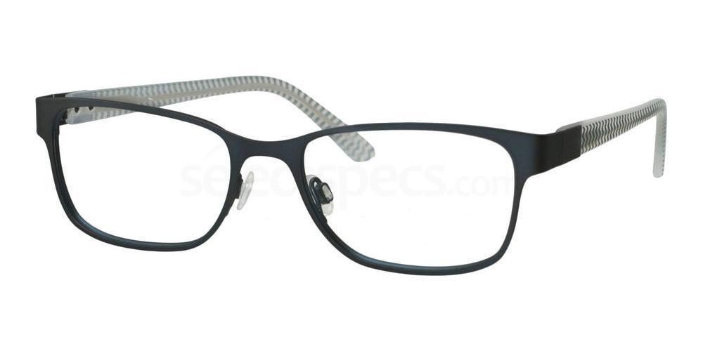 100 5157 Glasses, MEXX