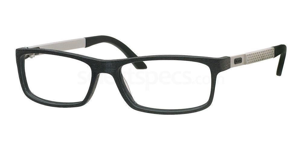 200 5322 Glasses, MEXX